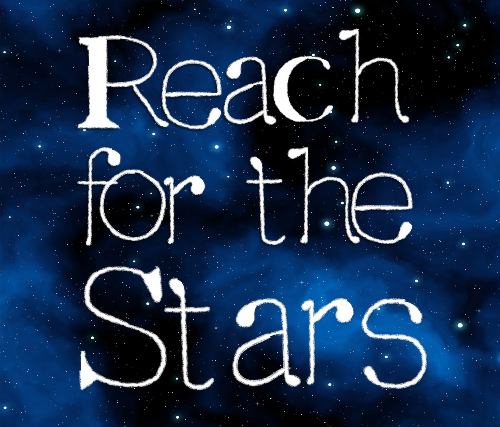 Reach for the Stars learning